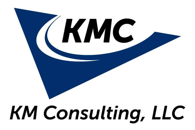 KM Consulting